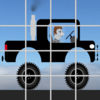 PuzzleDieselTruck app icon