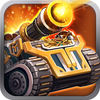 Advancing Tanks app icon