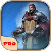 Fight for Thrones PRO app icon