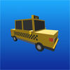 Fare Dodger iOS Icon