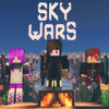 Skywars Survival iOS Icon