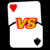 Poker Fighter app icon