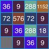 4608-Classic