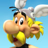 Asterix and Friends iOS Icon