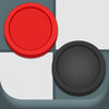 Checkers Free!! iOS Icon