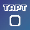 Tapt Music Puzzle App Icon