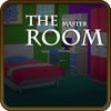 The Master Room app icon