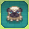 Pug's Quest app icon