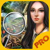 Emeralds Path Hidden Object app icon