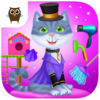 Sophie Pet Club app icon
