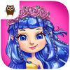 Fairy Sisters 2 app icon
