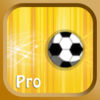 Jumping Ball Pro Version app icon