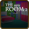 The Master Room II iOS Icon