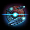 Star Raid iOS Icon