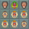 A Baboon Match Rooming app icon