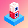 Jumping Cap app icon