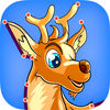 Discover Savage Animal CROWN iOS Icon