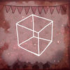 Cube Escape: Birthday app icon