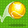 One Tap Tennis app icon