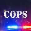 Cops - On Patrol app icon