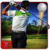 Real Golf Master 3D app icon