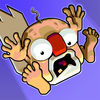 Stretch Dungeon iOS Icon