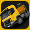 Drive Simulator 2016 app icon