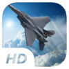 Flighters app icon
