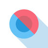 Bouncing Ball 2 app icon