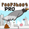 Poop Shoot Pro app icon