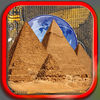 Great Pyramid of Egypt app icon