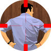 Gun Shoot app icon