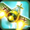 War Jets-Classic app icon
