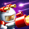 Galaxy Dwellers app icon