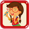 Kid Smarter iOS Icon