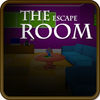 The Escape Room iOS Icon