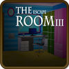 The Escape Room III app icon