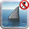 Hungry Tiger Shark Revenge iOS Icon