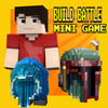 The New Build Battle Pocket app icon