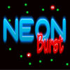 Neon Bursts app icon