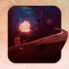 Silent U-Boat: Atlantic Hunter app icon