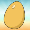 Egg Factor iOS Icon