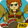 Drum to You Pro app icon