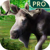 Real Hunting Pro app icon