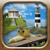 The Enchanted Books app icon