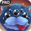 Tiny Monsters Hunter Pro app icon