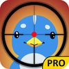 Shoot that Bird Pro app icon