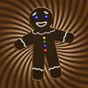 Ginger Jump 2 Sugar Rush app icon