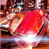 Derby Crash Racing Survival 3D app icon