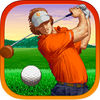 NEO TURF MASTERS iOS Icon
